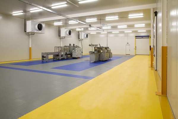 industrial production flooring.jpg