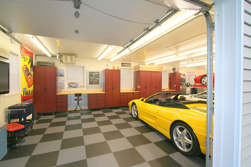 Garage Diamond web 7.jpg