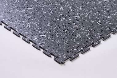 Flexi-Tile Granite