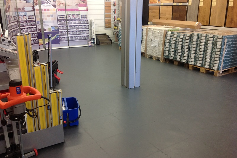 Shop flooring textured standard.jpg