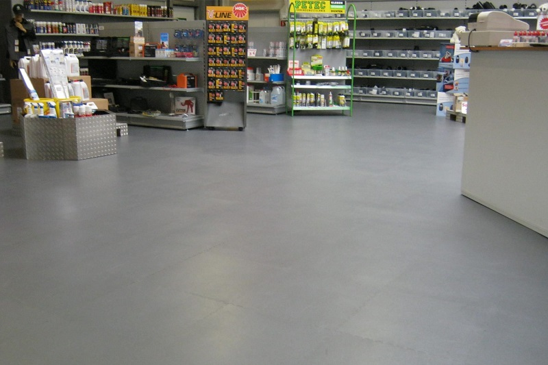 hardware shop flooring.jpg