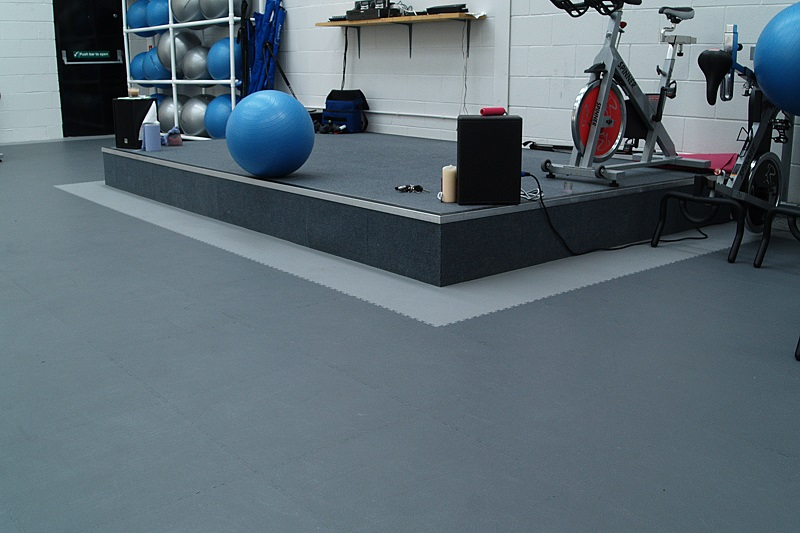 Textured_standard gym flooring.jpg