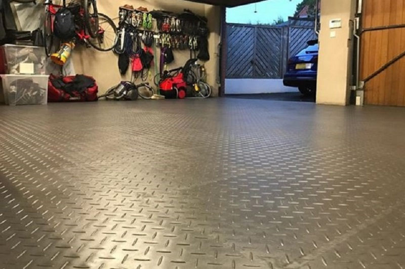 Garage Diamond web 9.jpg