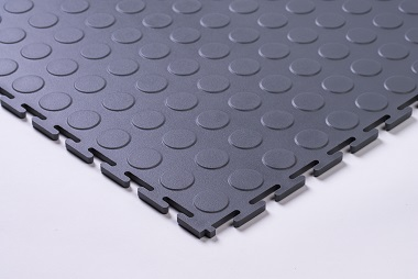 Flexi-Tile HD Studded