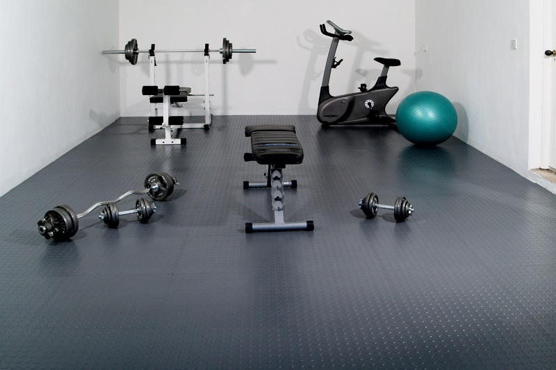 Gym Flooring Grey Studded.jpg