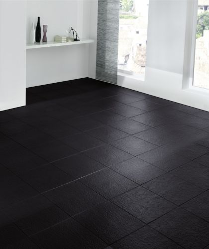 Domestic Home Flooring