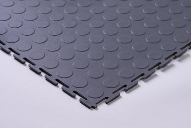 Flexi-Tile Standard Studded