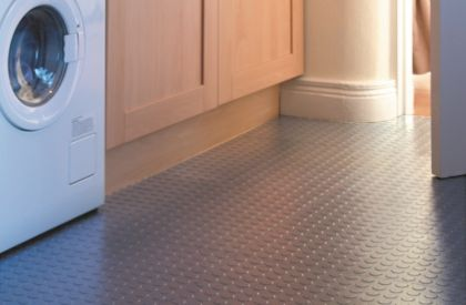 DIY with Flexi-Tile in your Home