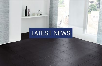 FAQ's for PVC Tiles- Everything You Need to Know