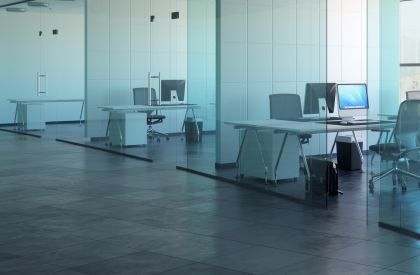 Office Flooring – Here's Why Flexi-Tile Is The Best Choice